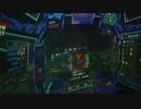 『元旦がユニコーンを』リボB66・元旦装燃えボモビ弾『援護する!』