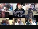 「僕のヒーローアカデミア」65話を見た海外の反応