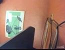 【うたスキ動画】 まちがいさがし 【歌ってみた】