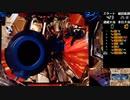 【パチンコ実機】CRF機動戦士Zガンダム Light ver【貴様いつから1回目になった】