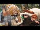 【DOA6】バースの対戦動画#35【PS4】