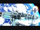 スターラスターガール 宇宙の放課後ティータイム 【MMD杯ZERO2】