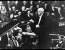 R・シュトラウス:交響詩「ツァラトゥストラはこう語った」作品30(シュトラウス指揮 1944年6月録音)