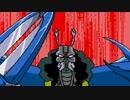 ハドソンの名作RPG!!天外魔境Ⅱを実況プレイ part.143