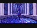 【MMD杯ZERO2】兄ちゃんとゆかりある鯖でシャルル【ジャンル混合MMD】【Fate/MMD】【APヘタリアMMD】