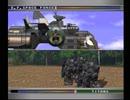 【機動戦士ガンダム ギレンの野望 ジオンの系譜】地球連邦実況プレイ146