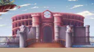 【ポケモンUSM】 対戦ゆっくり実況074 さらばアローラ!完結編