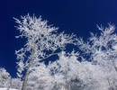 TTMP original music & image movie【 Blue skies and Whites 】