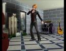〖Sims3でAPH〗スターライトのイタちゃん~