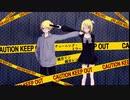 【鏡音リン・レン】 チューニング・ミラー:Re 【オリジナル】