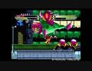 1997年09月11日 ゲーム シルエットミラージュ 主題歌 「泣けるうちは元気」(中司雅美)