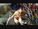 【Fate/Grand Order】 リターン・オブ・イシュタル Part.01 【幕間の物語】[イシュタル]