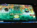 【メダルゲーム】マジカルシューター プレイ動画Part2【テスト投稿】