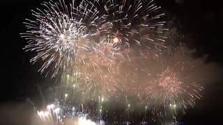 2019.10.26 (茨城) 土浦の花火 大会提供 「土浦花火づくし」