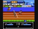 びっくり熱血新記録!はるかなる金メダル 400mハードルBGM アレンジ