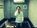 【黒光るG】レッツゴーKY/ゴールデンボンバー【歌ってみた】