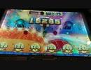 【メダルゲーム】マジカルシューター プレイ動画Part4【テスト投稿】