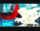 【Momodora精神的続編】Minoriaを実況プレイ!【探索2DACT】part16