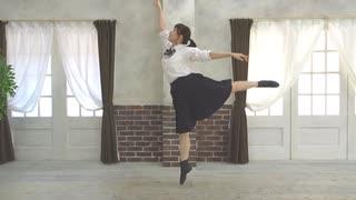 【ききょー。】 バレリーコ 【踊ってみた】