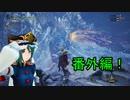 #0 元2Gハンターの討伐記リターンズコールド 映姫様の番外編!