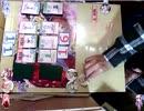 【東方ナンバースマッシュ】第二回トーナメント大会 第2試合 妖VS紺【三本先取ルール】
