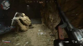 PKM短サイトつき Call of Duty Modern Warfare ♯10 加齢た声でゲームを実況