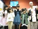 2012年12月22日 ラジオ 「TOKYO No.1 カワイイ ラジオ」① BABYMETAL
