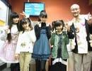 2012年12月22日 ラジオ 「TOKYO No.1 カワイイ ラジオ」② BABYMETAL
