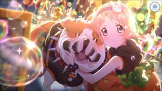 【プリンセスコネクト!Re:Dive】キャラクターストーリー ミミ(ハロウィン) Part.02