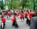 2008年-関西京都今村組