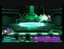 【実況】カービィの可愛さに癒されたくて『星のカービィ ロボボプラネット』をプレイ 08