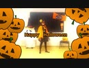 Happy Halloween 踊ってみた【りあ】