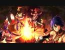 【メギド72】折れし刃と滅びの運命 イベントBGM