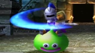 【ドラクエ5】初代・PS2・DS版を同時にプレイして嫁3人とも選ぶ part7
