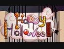 Happy Halloween / Junky (Cover by MurphyKun)