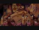 #11(2/2) 【サムライスピリッツ】三浦按針は出ないが、侍たちが闘う格ゲーをプレイする(アースクェイク編)