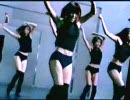 武富士CM 2001年(中画質)