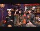 2019/10/30(水) SHOW BY ROCK!! カボチャのお誘いTrick or Treat♡ハロウィン生放送SP