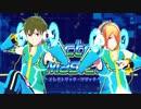 【SideMMD】エレクトリック・マジック【Connecting to Music!!!】