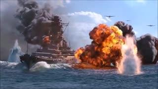 太平洋戦争 先人たちは戦った
