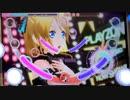 【スクフェスAC】soldier game [PLUS☆15] アケフェス特別編8
