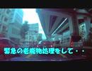 【旅動画】珈琲好きたちのぐだり旅~長野編2~