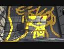 【スプラトゥーン】 ブキでアシュリーのテーマ(スマブラX) 【ハロウィーン】