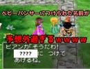 【ドラクエ5】バグの力で世界を救う。パパスと妖精の村