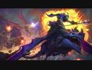 【ハースストーン】「激闘!ドラゴン大決戦」シネマティック・トレーラー