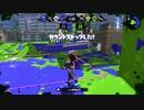 【元XP2600】リハビリトゥーン!43日目【窓内戦】