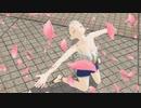 【MMD杯ZERO2参加動画】プライベートなティラナで【おおかみは赤ずきんに恋をした】