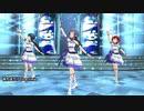 『待ちぼうけのLacrima』ミリシタMV音源差し替え版(4thバージョン)