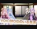 【VOICEROID劇場】オンラインカジノで200万円溶かした話で言い訳したい VOICEROIDのいる生活 part.3