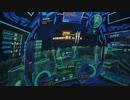 『宇宙ド定番の』グラナダ66・ボール跳BCB『無護衛ダブルボールおさらい』